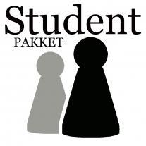 Student Pakket